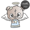 Engel Teddy M Digistamp